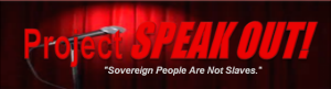 logo-speakout-560