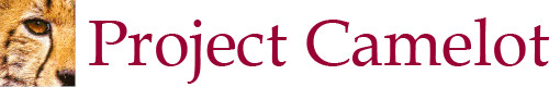 project_camelot-logo