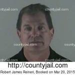 robert-james-reineri-dui-arrest