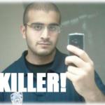 Orlando Killer
