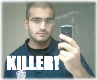 Orloando-killer-KILLER